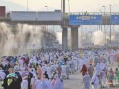 """استنكار عربي لمطالبة قطر بـ""""تدويل الحرمين"""".. ومغردون: نظام تميم سيصبح فى خبر كان"""