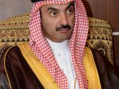 """برعاية الأحساء نيوز.. سمو الأمير """"عبدالعزيز بن محمد"""" يعلن جوائز وفئات مسابقة """"قبس"""" العاشرة"""