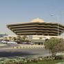 """في الشرقية .. تنفيذ حكم القتل تعزيراً بـ""""بحريني"""" هرّب حبوب الإمفيتامين المحظورة"""