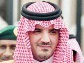 """""""وزير الداخلية"""" يعتمد 7 أعضاء في مجلس """"محلي العديد"""""""