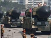 تقرير دولي: كوريا الشمالية ترسل أسلحة إلى سوريا وميانمار
