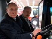 بوتين يكشف: سأعمل في هذه المهنة إذا خسرت الانتخابات