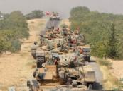 تصاعد الضغوط على تركيا لوقف عمليتها العسكرية بعفرين