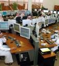 """""""محافظ التأمينات"""": تمديد الدعم يشمل 70% من العاملين السعوديين"""