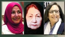 قبل 55 عاماً سمع السعوديون أصوات المذيعات لأول مرة!!