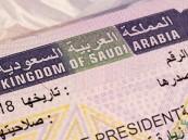 12 مليون تأشيرة دخول للمملكة خلال العام الماضي