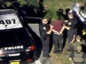 """قتل 17 شخصاً .. اعتقال """"الطالب السفاح"""" بفلوريدا (صورة) !!"""