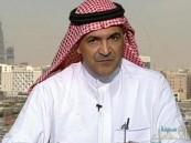 بعد حديثه عن المساجد.. التحقيق مع الكاتب السحيمي ومنعه مِن الإعلام