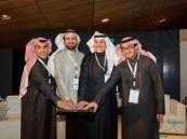 إطلاق أول منصة الكترونية عربية لإثراء المحتوى الإعلامي والفكري