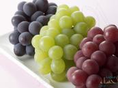 دراسة طبية: العنب يحارب الاكتئاب المزمن