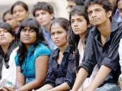 أوقفوا الغش.. فغاب نصف مليون تلميذ عن الامتحانات !