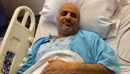 """بسبب """"حي المسورة"""".. عضو """"بلدي القطيف"""" ينجو من 7 اعتداءات إرهابية بأعجوبة !!"""