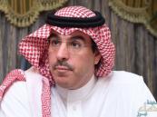 """العواد يواجه الدعوات القطرية لتدويل الحرمين ويصفها بـ """"الدنيئة"""""""