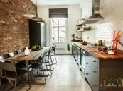 دراسة حديثة: في كل مطبخ خطر قاتل.. حذر أسرتك منه!