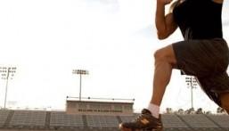 إليكم… أبرز علامات الإفراط في التدريب الرياضي