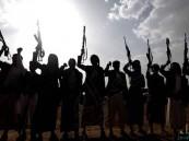 مقتل عشرات الحوثيين بغارات على الساحل الغربي لليمن