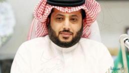 آل الشيخ: الفورمولا حدث تاريخي..والاتحاد سيجلب 9 لاعبين