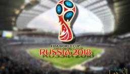 """بعد الجولة الثانية من دور المجموعات """"المنتخبات العربية"""" تودع مونديال روسيا 2018"""