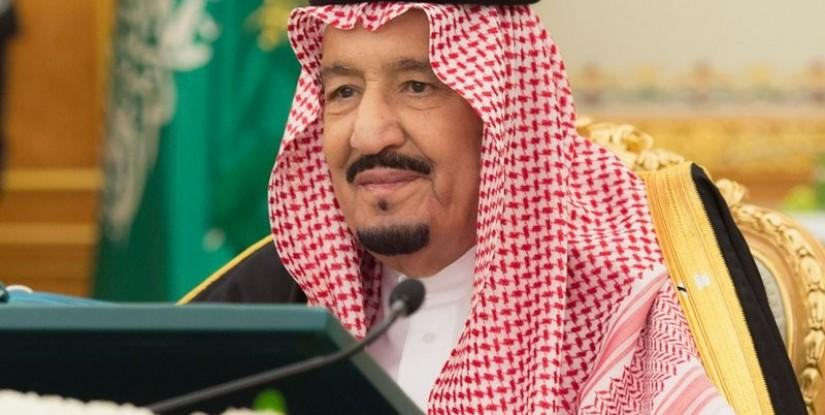 أمر ملكي… 21 رمضان بداية نهاية العام الدراسي الحالي1441هـ