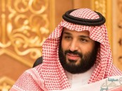 الأمير محمد بن سلمان: لا أشغل نفسي بقضية قطر.. هي تافهة جدًّا وأقل من رتبة وزير يتولى ملفها