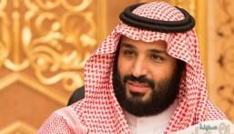 برئاسة ولي العهد .. مجلس الشؤون الاقتصادية والتنمية يعتمد برنامج التخصيص