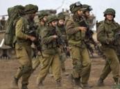 """مناورات إسرائيلية أميركية """"ضخمة"""" تحاكي حربا إقليمية!!"""