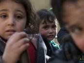 """كل الأطراف """"مدانة"""" في سوريا !"""