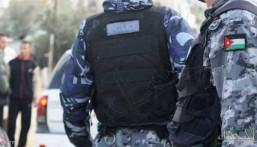 المؤبد لأب سوري اغتصب بناته الخمس !!