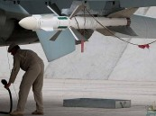 عشرات القتلى بتحطم طائرة روسية في سوريا