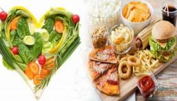 أطعمة يجب تجنبها للوقاية من حب الشباب… تعرفوا عليها