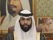 خلال حوار تليفزيوني… سلطان بن سحيم يكشف حقيقة القاتل حمد بن خليفة وتميم على نهج والده