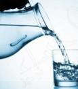 لصحتك.. تعرّف على أفضل وقت لشرب الماء والكمية المناسبة