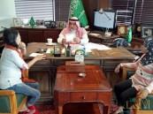 السفارة في إندونيسيا: توصلنا لسعودي في غيبوبة لديه 40 طفلاً !!