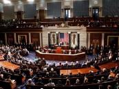مجلس الشيوخ الأمريكي يؤكّد دعم الولايات المتحدة للسعودية في اليمن