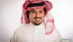 """""""آل الشيخ"""" يطالب """"عزت"""" بالسماح للاعبين الدوليين بالمشاركة في نهائي كأس الملك"""