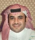 """""""القحطاني"""" يلجم حمد بن جاسم: مازلتَ على سذاجتك.. لكم تنظيم إخوانكم ولنا قيمنا"""