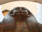 في أستراليا.. احتفظوا بتابوت مصري 150 عامًا وعندما فتحوه وجدوا مفاجأة
