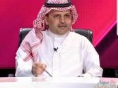 مسلي آل معمر رئيساً لرابطة دوري المحترفين