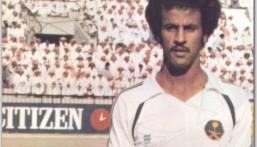"""لاعب القادسية السابق """"سعود جاسم"""" في ذمة الله"""