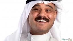 وفاة الفنان الكويتي عبدالله الباروني إثر سكتة قلبية