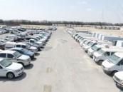 بيع أكثر من 900 سيارة ومعدة ثقيلة من أملاك رجل الأعمال معن الصانع في مزاد.. غداً