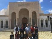 """""""بمسرحية تعليم الأحساء"""" وزارة التعليم تشارك باليوم العالمي للمسرح في """"تونس"""""""