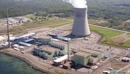 """خبراء: البرنامج النووي السعودي """"متكامل"""" والمملكة تستطيع إنجازه بسرعة شديدة"""