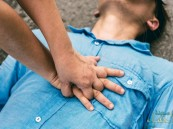 """هل تعرف كيف تنقذ قلباً ؟!.. """"لا يفوتك"""" فعالية نوعية لـ""""الموسى التخصصي"""" غدًا"""