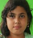 """آخر تطورات قضية الطفلة """"هيفاء"""" الباحثة عن والدها السعودي"""