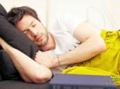 لتحسين النوم… اتبعوا هذه النصائح
