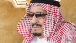 لماذا يتوجب على العالم الأخذ برؤية الملك سلمان في التعامل مع إيران؟