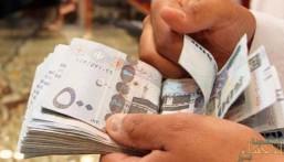 الخليفي: ارتفاع القروض المؤجلة إلى 42 مليار.. وتمويل 65 ألف شركة صغيرة