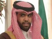 """أول تعليق من الشيخ """"سلطان بن سحيم"""" على مشروع #قناة_سلوى !!"""