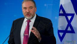 """أول تعقيب """"إسرائيلي"""" حول تسليم سوريا منظومة """"إس-300"""""""
